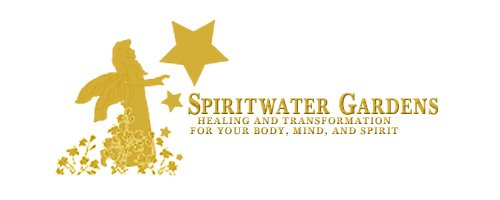 American Journal of Bioscience Articles on spiritwatergardens.com