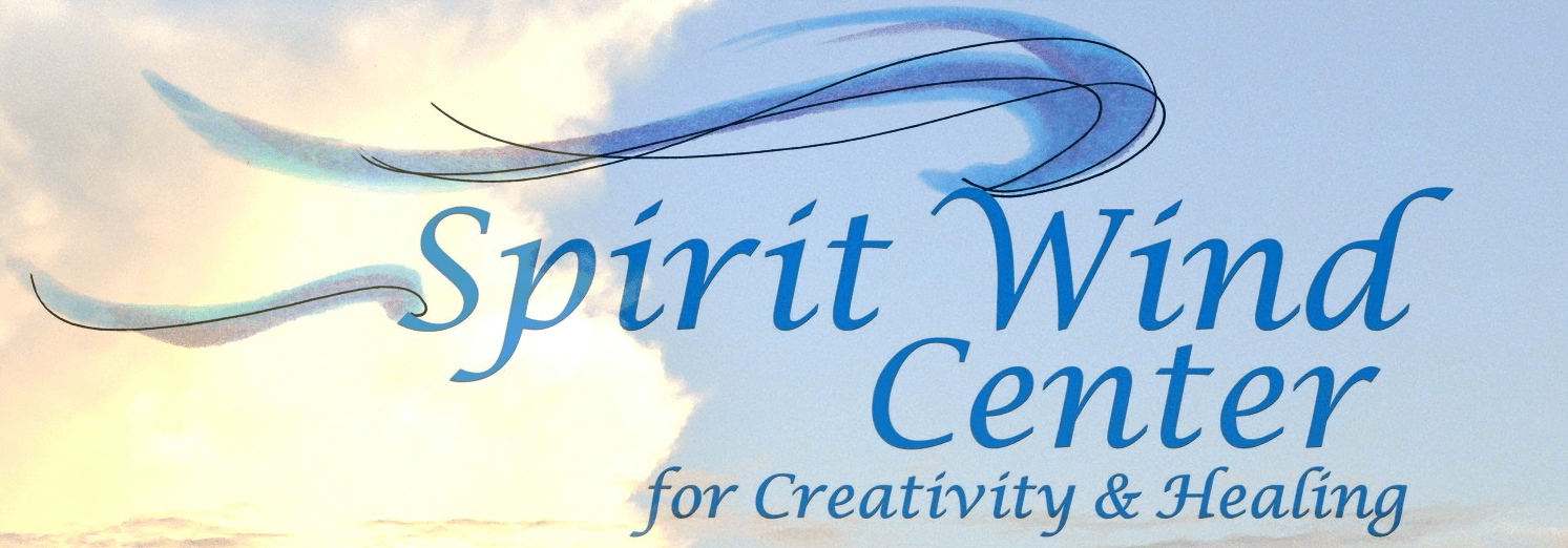 Blueprint for a spiritual tuneup spirit wind center malvernweather Images
