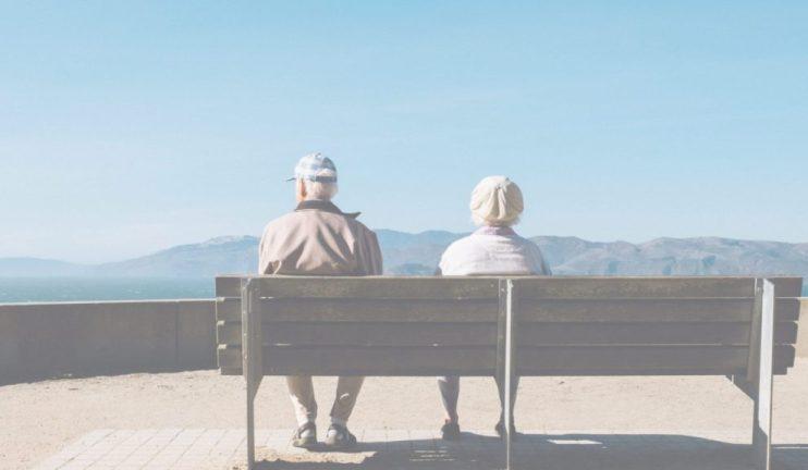 SpiritWorks: psychotherapie, hypnotherapie & coaching voor senioren in Heist-op-den-Berg door Rein Baeckelmans