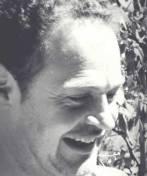 Psychotherapeut, hypnotherapeut Reinout Baeckelmans voor SpiritWorks
