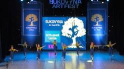 bukovynaartfest18_02