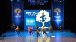 bukovynaartfest18_03