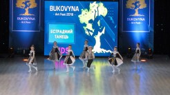 bukovynaartfest18_06