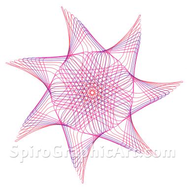 210-pinwheel