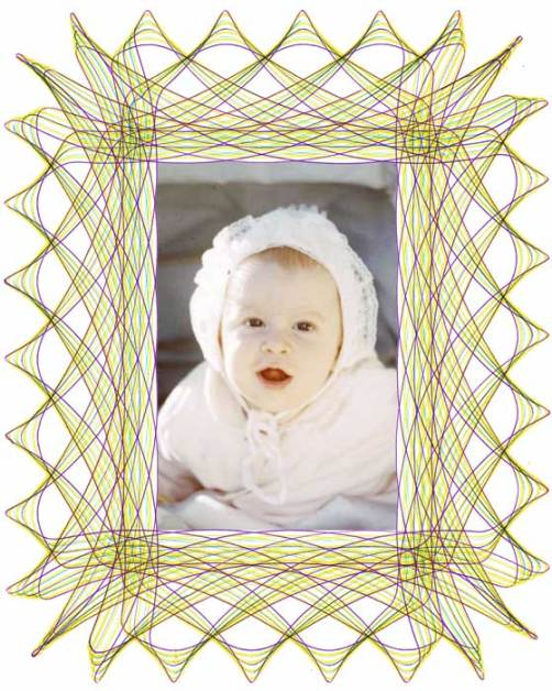 babypic