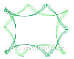 rectangle-72-green