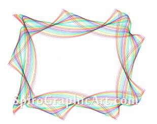rectangle-80