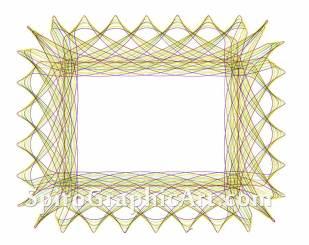 rectangle-84