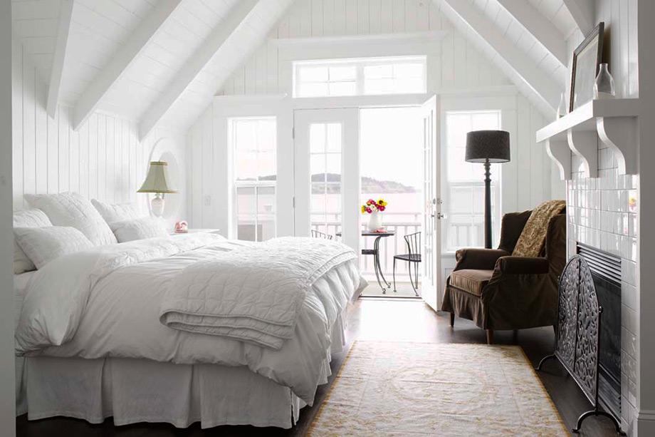 Αποτέλεσμα εικόνας για λευκο δωματιο