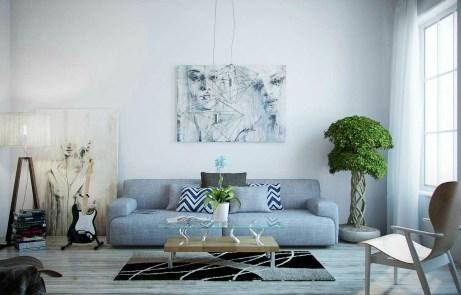 Δώστε μεγάλη σημασία στη βάση του καναπέ ώστε να είναι γερή και να αντέχει πολύ βάρος