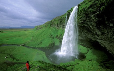 thehomeissue_iceland03