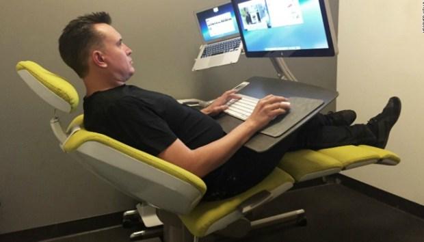 Αποτέλεσμα εικόνας για υπολογιστές