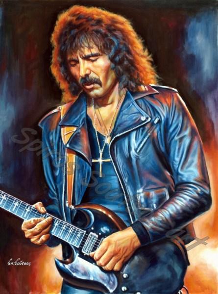 Tony_Iommi_painting_portrait_Black_Sabbath_poster_print
