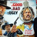 good_bad_ugly_spiros_soutsos_painting_movie_poster
