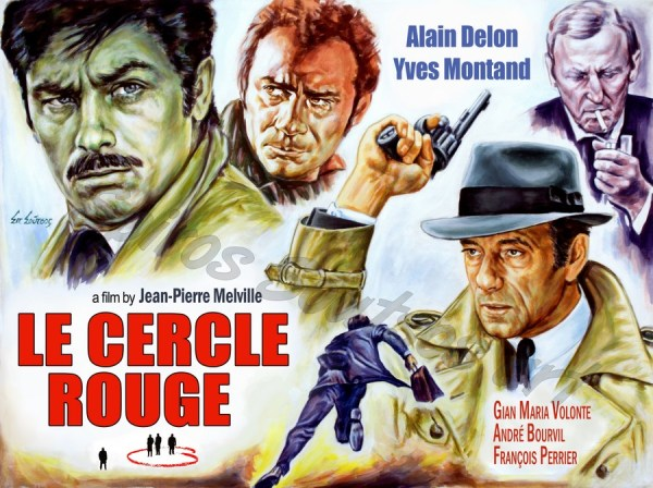 Le_cercle_rouge_painting-movie_poster_english_version_delon