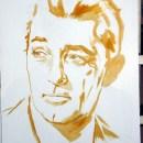 robert_mitchum_drawing_canvas