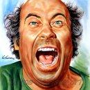 thanasis_veggos_portraito_afisa_zografia_painting_poster