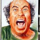 veggos_painting_portraito_afisa_zografia