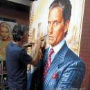 wallstreet_michael_douglas_poster_painting