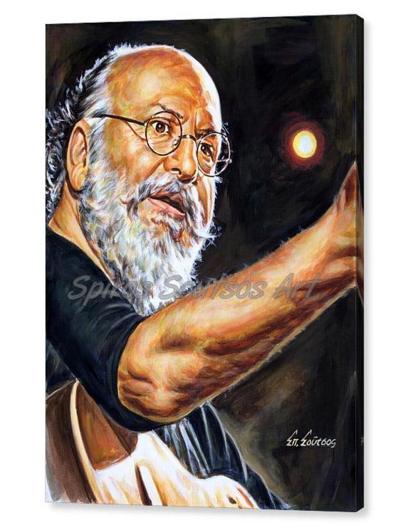 dionysis-savvopoulos-painting_poster_portrait_canvas-print