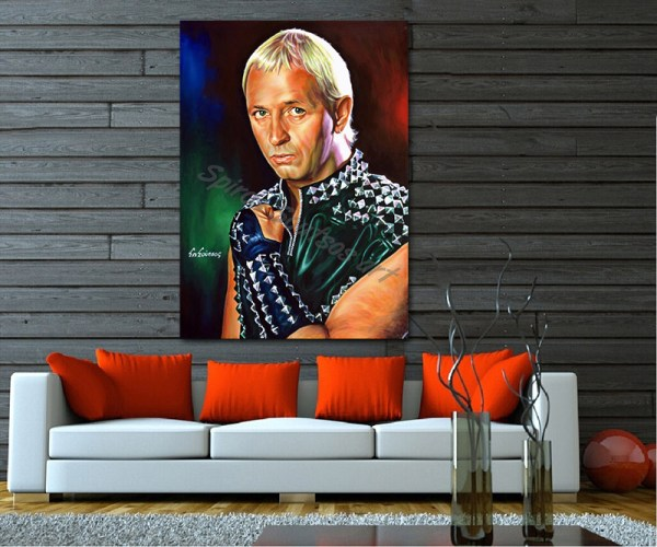 Rob_halford_judas_priest_painting_poster_portrait_canvas_print_sofa