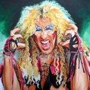 Dee_Snider_twisted_sister_painting_canvas_in_progress_soutsos_portrait