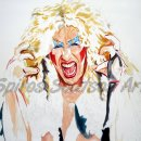 Dee_Snider_twisted_sister_painting_canvas_progress_soutsos_portrait