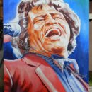 james_brown_james_brown_painting_portrait_canvas_print_poster_soul_funk_godfatherportrait_painting_canvas_progress_soul_funk