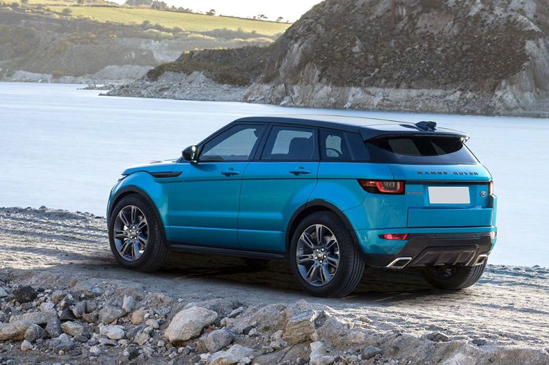 Evoque Lease Deals Gift Ftempo