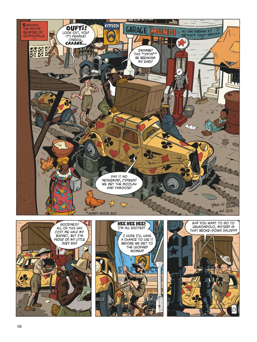 maitre des hosties noires - en - p10