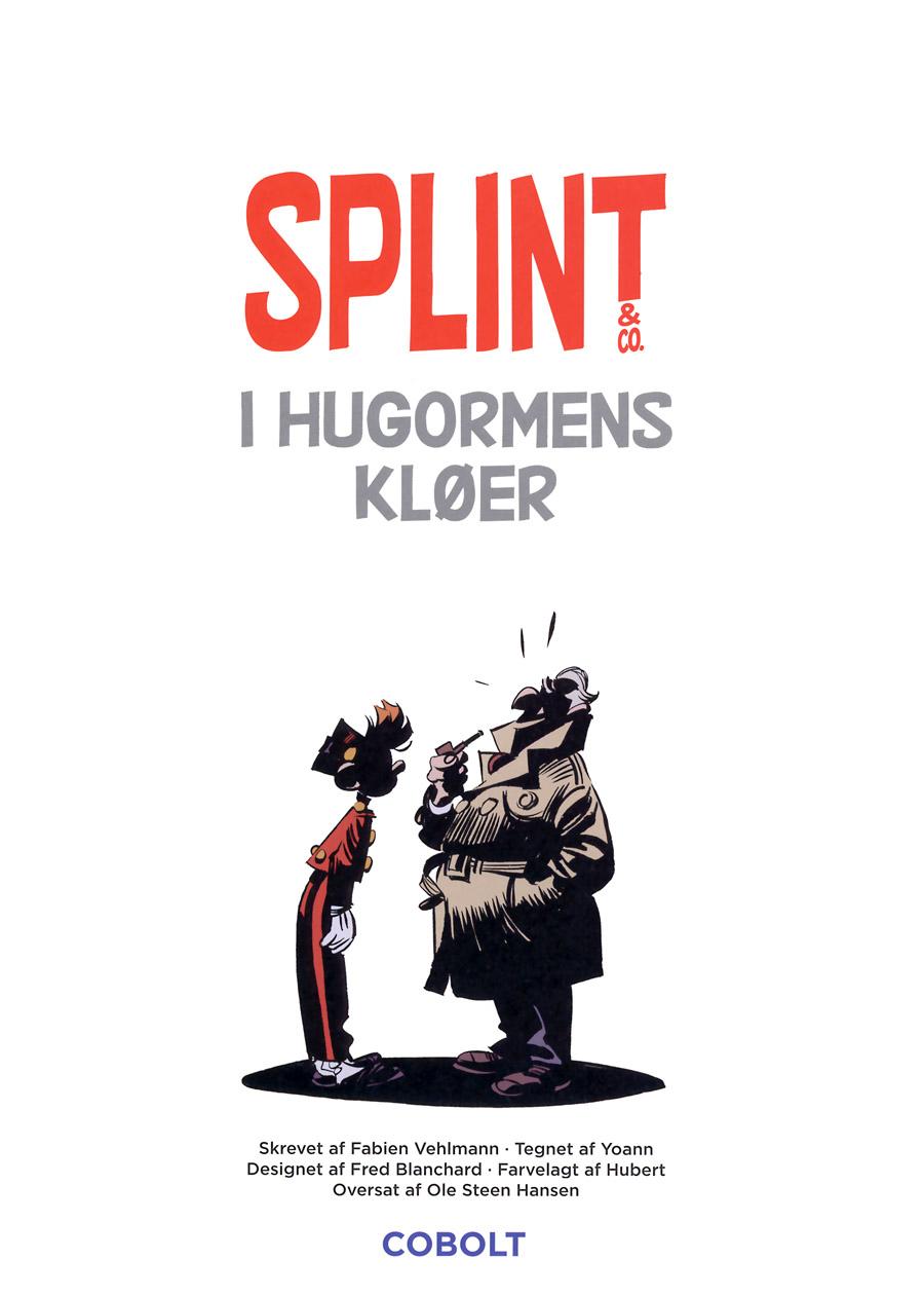 spirou53-01