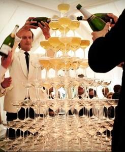 шампанское кристалл производится только из лучших сортов винограда