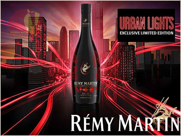 качество Rémy Martin всегда на высоте