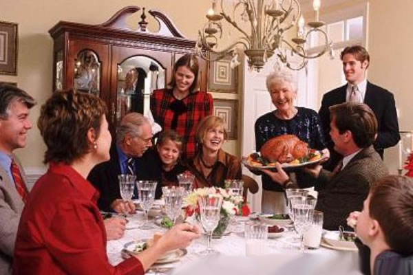 праздничный стол,холодные закуски,сервировка стола