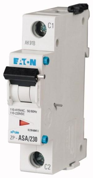 declansator deschidere zp-asa/230 248439