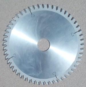 disc z52