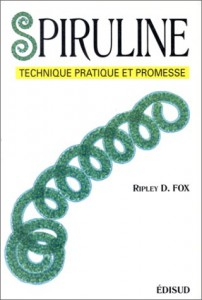 Ripley Fox book