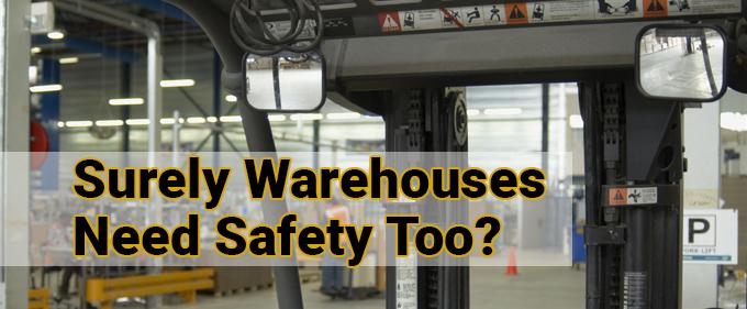 warehouseHeader