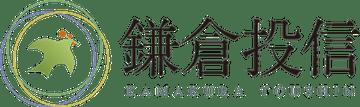 kim-logo-2x