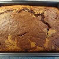 Marmor kage  (mormor)