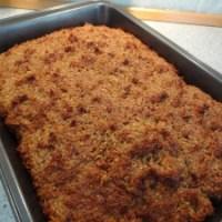 Drømme kage fra Brovst