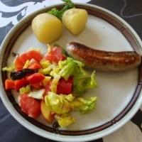 grillmedister, bornholmergrisen