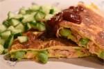 Omelet - basis