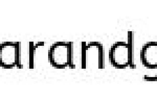 Spitfire Bar & Grill Interior