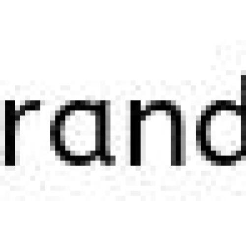 The Spitfire Bar