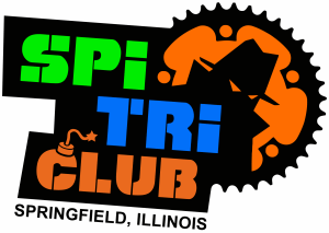 Spi Tri Club - Springfield, IL