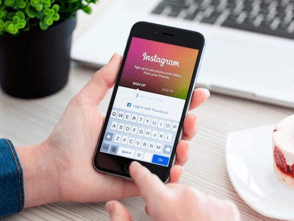5-formas-para-ganhar-mais-seguidores-no-Instagram-em-2017