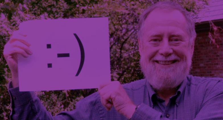 Como usar emojis de forma estratégica e entreter seu público