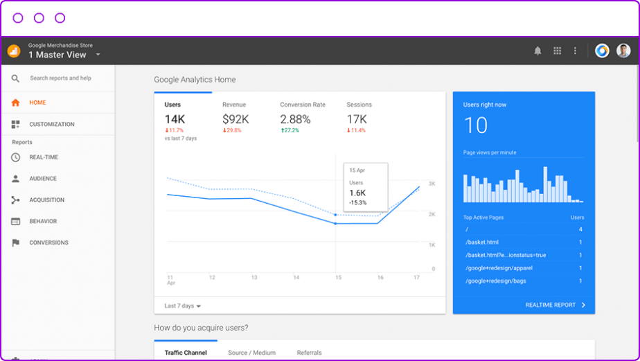 novo-google-analytics1