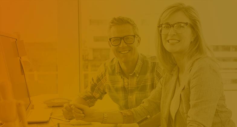 Como converter os leitores do seu Blog em clientes?
